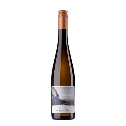 Schwedhelm | 2013 Sauvignon Blanc Zellertal