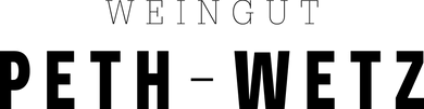 peth_wetz_logo_2015_sw.png