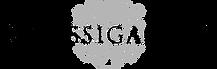 Dreissigacker Logo mit Wappen_sw.png