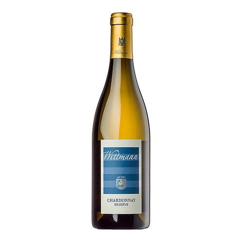 Wittmann | 2017 Chardonnay Reservé Lagenwein