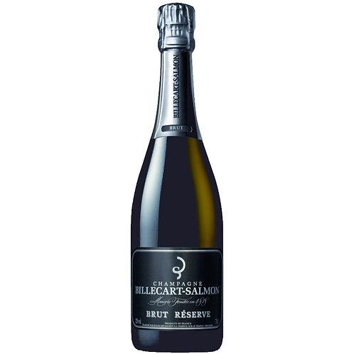 Billecart-Salmon | Champagner Réserve Brut