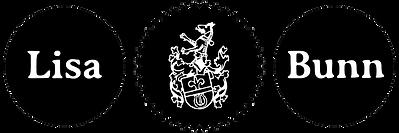 Logo_Lisa Bunn_sw.png