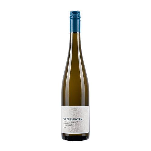 Weedenborn | 2013 Sauvignon Blanc Terra Rossa Ortswein