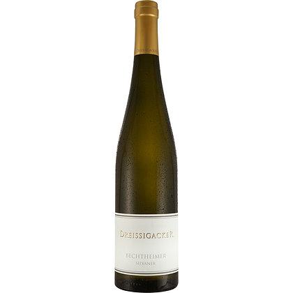 Dreissigacker | 2012 Bechtheimer Silvaner Ortswein