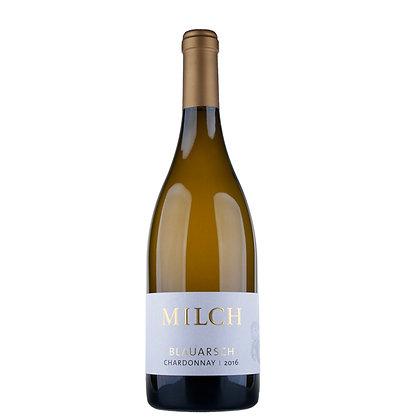 Milch | 2016 Chardonnay Blauarsch Ortswein