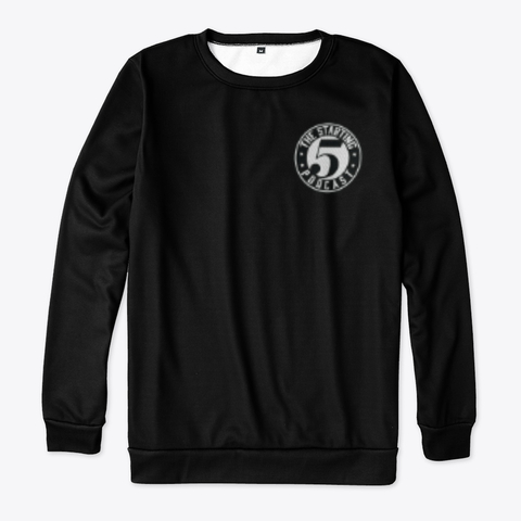 Sweatshirt(multiple colors)