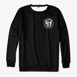 Sweatshirt(multiple colors)