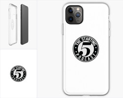 IPHONE SOFT CASE(11PRO MAX TO IPHONE4)