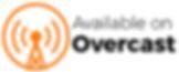Overcast-Logo-Promo.png