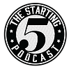 TheStarting5_LOGO_SOCIAL_MEDIA (2).png