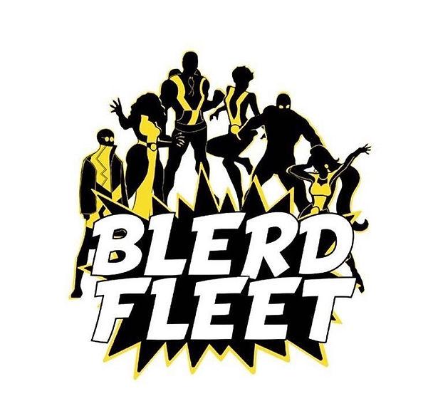 BLERD FLEET