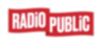 radiopublic-PNG.png