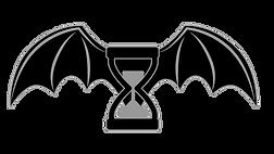 Flügel-Logo.png