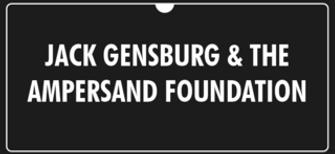 Jack_Gensburg_the_Ampersand_Foundation_1