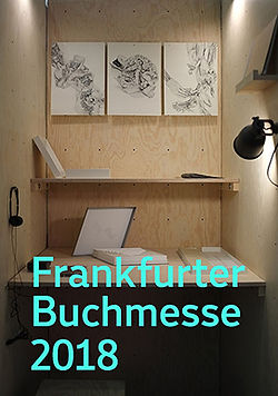 frankfruter_buchmesse_2018.jpg