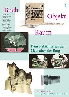 buch_objekt_raum.jpg