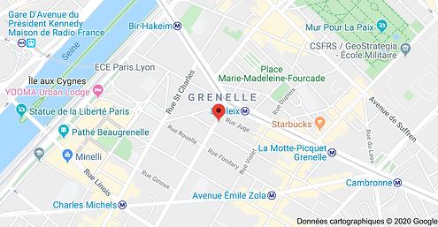 11 rue de lourmel.png