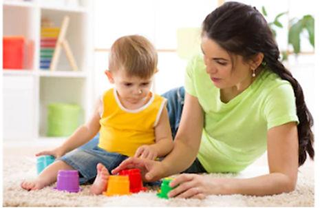 Maman-enfants-cubes.jpg