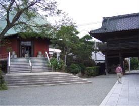 ■書簡 その47 鎌倉を歩く