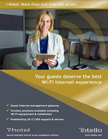 EN-wifi.png