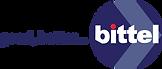 bittel-logo-01.png
