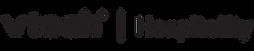 vtech_logo_horizontal.png