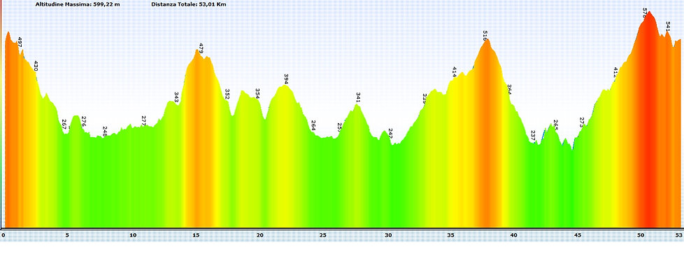 Altitude_Graph 53.jpg