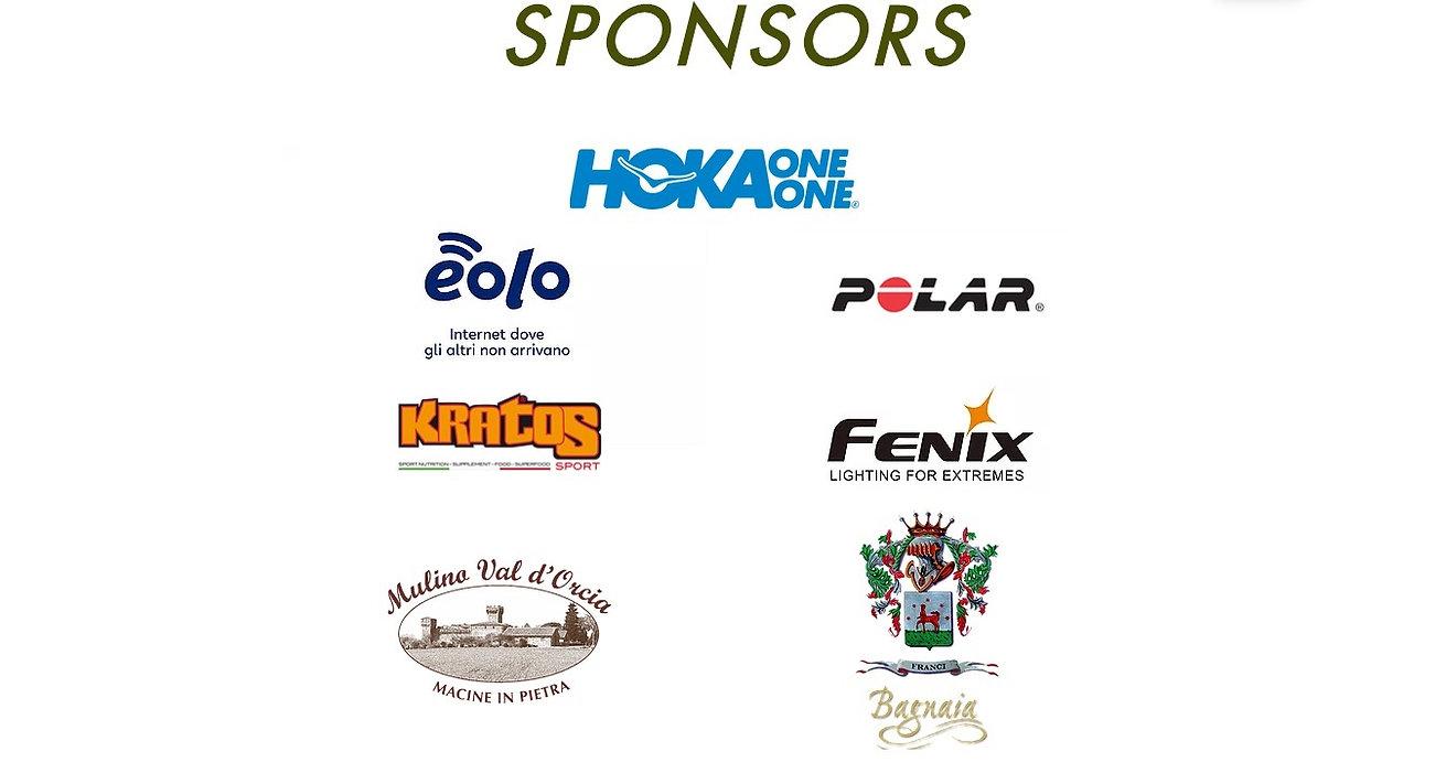 sponsorb.jpg