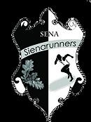 Sienarunners2.PNG