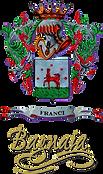 bagnaia-stemma.png