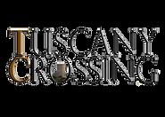 logo tuscany crossing.png