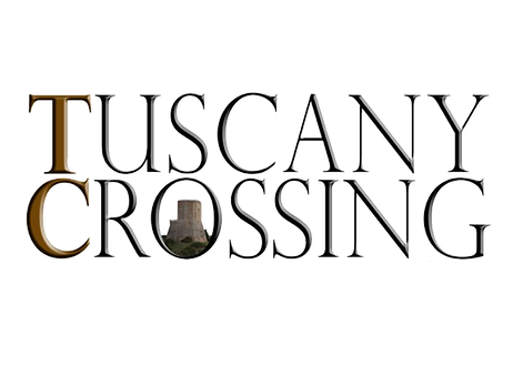 logo tuscany crossing.png