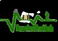 logo colori (1)RID s.png