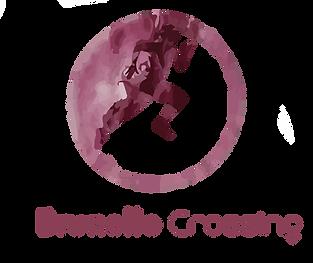 Copia di Logo Brunello Crossing-01_cr.pn