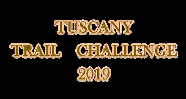 Challenge 2019.png