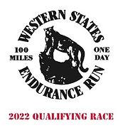 WS100 2022 QUALIFYING RACE.jpg