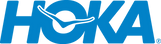 HOKA_TTF_Blue_RGB  ULTIMO.PNG