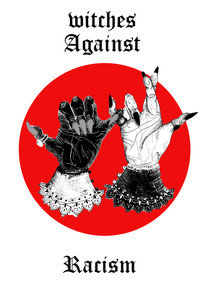 witches against
