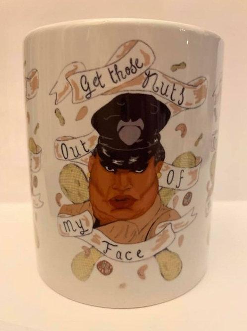 Latrice Royale (Large Marge) Mug