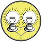 BTL round logo original.png