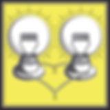 better_together_logo4.jpg