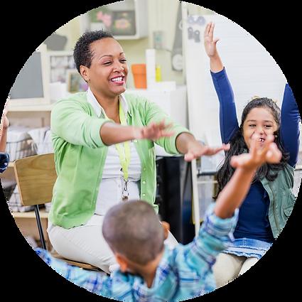 Black teacher circle.png
