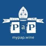 pap vins.png