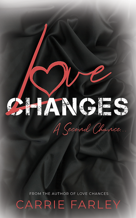 Love Changes.png