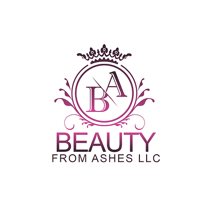 beauty and ashes logo.png