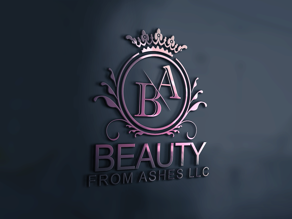 beauty and ashes logo 1.png