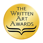 WRITTEN AWARD No date LAYERS embossed co