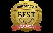 Amazon Best logo copy.png