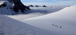 glacierwalk2