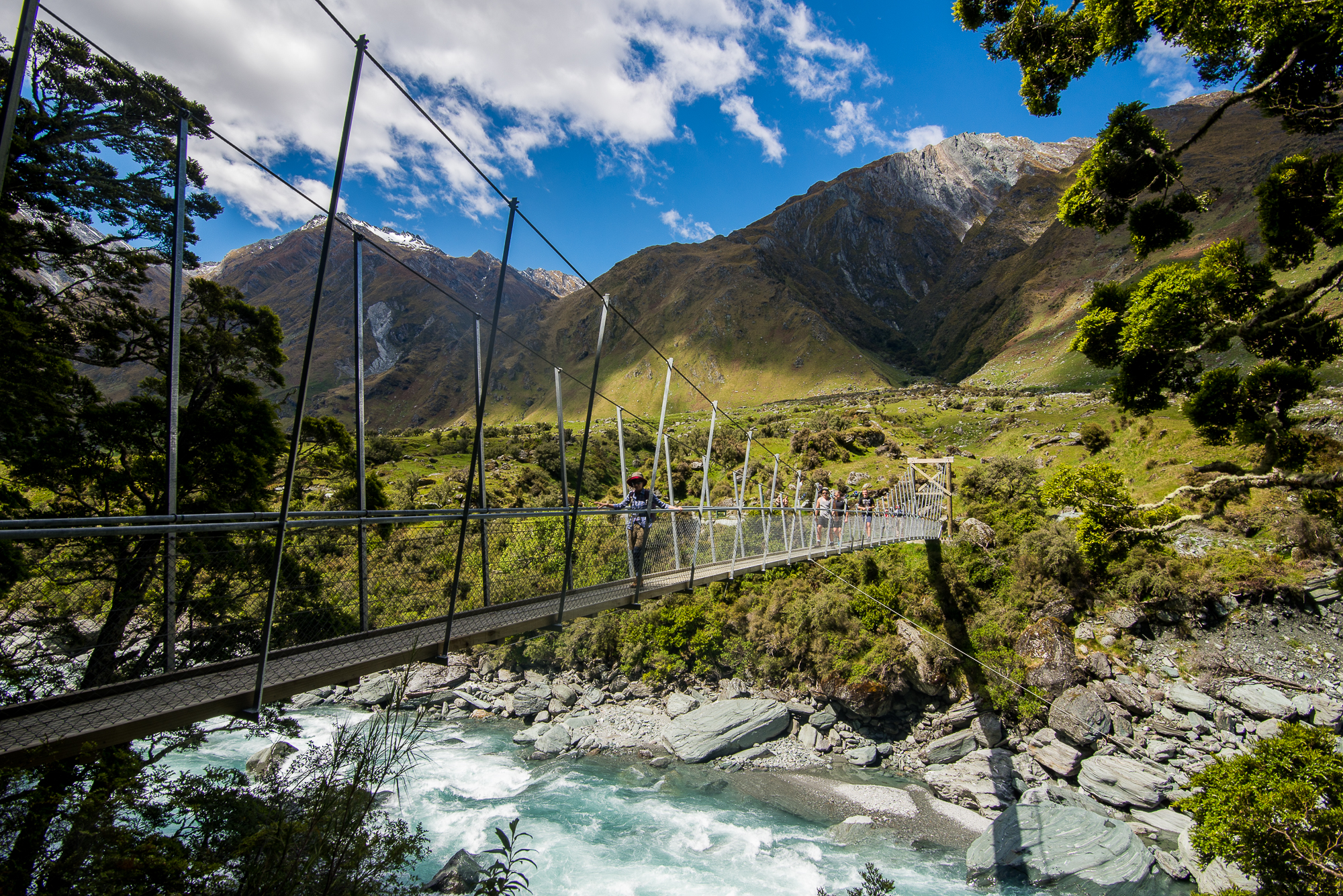 Rob-Roy-MANP-Swing-Bridge-Wanaka-JL(1)